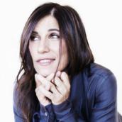 """Paola Turci: Si intitola """"Eclissi"""", il nuovo singolo in rotazione radiofonica"""