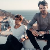 "The Chainsmokers: Si intitola ""Sick Boy"" il nuovo singolo. Ascoltalo"