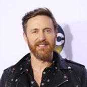"Martin Garrix & David Guetta: Ascolta ""So Far Away"", il nuovo singolo feat. Jamie Scott & Romy Dya"