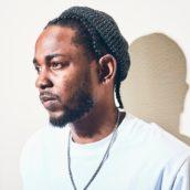 """Kendrick Lamar & Sza: Ascolta """"All the Stars"""", il nuovo singolo attualmente in rotazione radiofonica"""