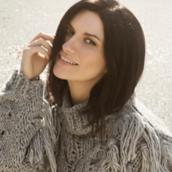 """Laura Pausini: Ascolta """"Non è detto"""", il nuovo singolo"""