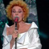 """Ornella Vanoni Con Bungaro E Pacifico: Ascolta """"Imparare ad amarsi"""", singolo in gara a Sanremo"""
