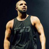 "Drake: Ascolta ""God's Plan"", il nuovo singolo"