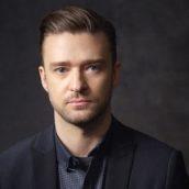 """Justin Timberlake: Ascolta il nuovo singolo """"Say Something"""" feat. Chris Stapleton"""