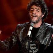 """Max Gazzè: Ascolta """"La leggenda di Cristalda e Pizzomunno"""", il brano di Sanremo che suona anche su radio Ufita"""