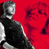 """David Guetta & Sia: Ascolta """"Flames"""", il nuovo singolo"""