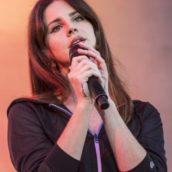 """Lana Del Rey: Ascolta """"You Must Love Me"""", il nuovo singolo"""