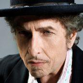 """Bob Dylan: Ascolta """"Masters of War (The Avener Rework)"""", il nuovo singolo"""