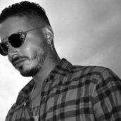 "Nicky Jam & J Balvin: Ascolta ""X"", il nuovo singolo"