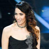 """Nina Zilli: Ascolta """"1xUnAttimo"""", il nuovo singolo"""