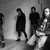 """Pearl Jam: Ascolta """"Can't Deny Me"""", il nuovo singolo"""