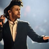 "The Weeknd: Ascolta ""Call Out My Name"", il nuovo singolo in rotazione radiofonica"