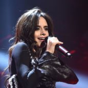 "Camila Cabello: Il nuovo singolo si intitola ""Never Be the Same"", ascoltalo"