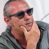 """Luca Carboni: E' uscito """"Una grande festa"""", il nuovo singolo"""
