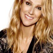 """Celine Dion: E' uscito """"Ashes"""", nuovo singolo colonna sonora di """"DEADPOOL 2"""""""
