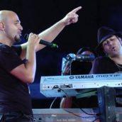 """Eiffel 65: E' uscito """"Blue (Da Ba Dee)"""", nuovo singolo Remix feat. Luis Rodriguez"""