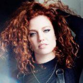 """Jess Glynne: E'uscito """"I'll Be There"""", il nuovo singolo"""