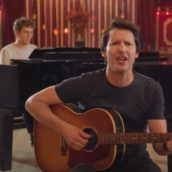 "Lost Frequencies: E' uscito ""Melody"", nuovo singolo feat. James Blunt"