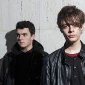"""Urban Strangers: Si intitola """"Non so"""" il nuovo singolo"""