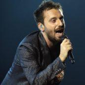 """Cesare Cremonini: E' uscito """"Kashmir-Kashmir"""", il nuovo singolo"""