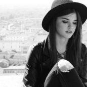 """Chiara Grispo; E'uscito """"Since You Left Me"""", il nuovo singolo"""