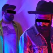 """Lemandorle: E' uscito """"Gelato colorato"""", il nuovo singolo"""