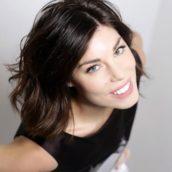 """Bianca Atzei: E' uscito """"Risparmio un sogno"""", il nuovo singolo"""