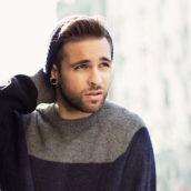 """Alessio Bernabei: E' uscito """"Ti ricordi di me?"""", il nuovo singolo"""