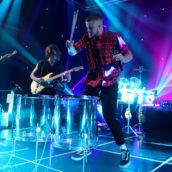 """Kygo & Imagine Dragons: E' uscito """"Born to Be Yours"""", il nuovo singolo"""