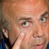 """Jerry Calà: Uscirà il 6 luglio il singolo """"Un'altra estate che va"""""""