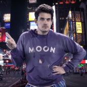 "John Mayer: E' uscito ""New Light"", nuovo singolo"