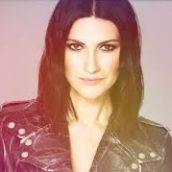 """Laura Pausini: E' uscito """"E.STA.A.TE"""", il nuovo singolo"""