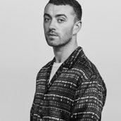 "Sam Smith: E' uscito ""Baby, You Make Me Crazy"", il nuovo singolo"