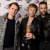 Muse, nuovo singolo in attesa dell'album