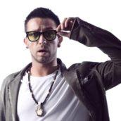 """Danti: E' uscito """"Troppo commerciale"""", il nuovo singolo"""