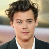 Harry Styles: torna a Modena, stregato dal cibo italiano!