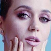 """Katy Perry: """"Ho sofferto di Depressione per la mia Musica"""""""
