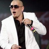 "Pitbull: E' uscito ""Free Free Free"", il nuovo singolo feat. Theron Theron"