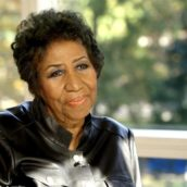 Aretha Franklin malata, Beyoncé le dedica concerto