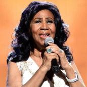 Aretha Franklin è morta, addio alla regina del soul