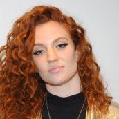 """Jess Glynne: E' uscito """"All I Am"""", il nuovo singolo"""
