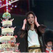 Michael Jackson oggi avrebbe compiuto 60 anni