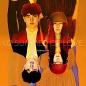 GLI U2 CON ROBIN SCHULZ PER IL REMIX DI SUMMER OF LOVE