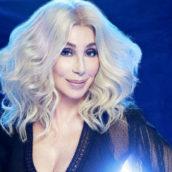 """Cher: pubblica album tributo agli ABBA """"Dancing Queen"""""""