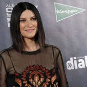 LAURA PAUSINI: DOPPIA NOMINATION AI LATIN GRAMMY