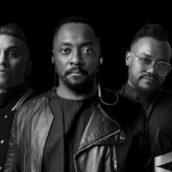 "BLACK EYED PEAS IN USCITA L'ALBUM ""MASTERS OF THE SUN"