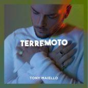 Tony Maiello – Terremoto