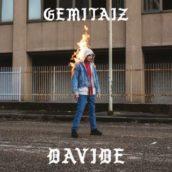 Gemitaiz – Keanu Reeves (feat. Achille Lauro)