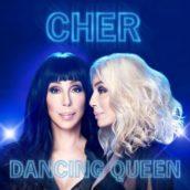 """Cher: E' uscito """"Gimme! Gimme! Gimme!"""", il nuovo singolo"""