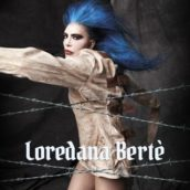 Loredana Berte' – Babilonia